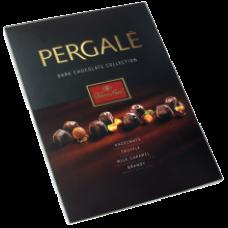 Pergale - Dark Chocolate Sweets 373g