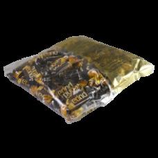 Pergale - Pupa Sweets 1kg