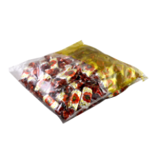 Pergale - Raudonoji Aguona Sweets 1kg