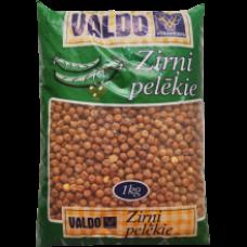 Valdo - Grey Peas 1kg