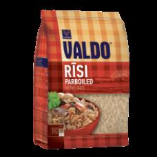 Valdo - Parboiled Rice 1kg