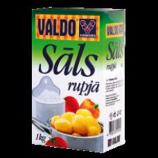 Valdo - Salt 1kg