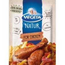 Vegeta Natur - Spices for Chicken 20g