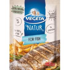 Vegeta Natur - Spices for Fish 20g