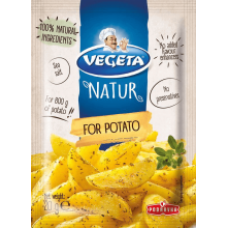 Vegeta Natur - Spices for Potatoes 20g