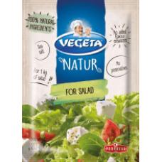 Vegeta Natur - Spices for Salad 20g