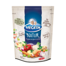 Vegeta Natur - Universal Spices 300g