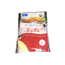 Vesta - Roast Chicken Steak with Fried Mushrooms Filling 450g (pack of 4)
