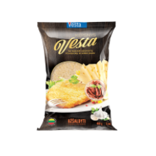 Vesta - Roast Chicken Steak with Sun Dried Tomatoes and Cheese Filling 400g (pack of 3)
