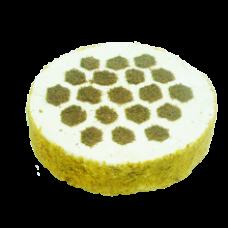 ViP - Honey Cake 800g