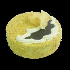 ViP - Napoleon Cake 800g