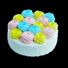 ViP - Yogurt Cake 800g