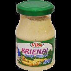 Viko - Horseradish 185g
