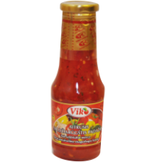 Viko - Spicy Sweet and Sour Sauce 330g