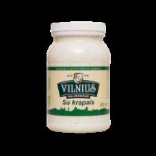 Vilnius - Mayonnaise with Dill 475ml