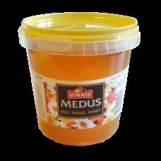 Vinnis - Blossom Honey 1kg