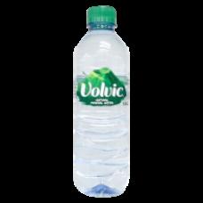 Volvic Still Water 500ml Pet
