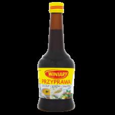 Winiary - Seasoning Liquid 210g
