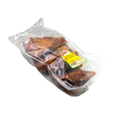 Yano - Smoked Pork Riblets kg (~1.5-2kg)