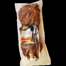 Yano - Wedzonka Chlopska Smoked Ham kg (~3kg)