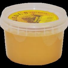 Z. Andriuskos - Natural Honey 350g
