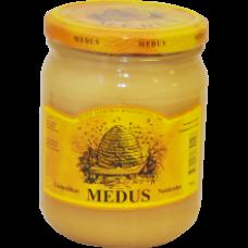 Z. Andriuskos - Natural Honey 700g