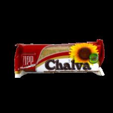 ZIPP - Sunflower Seeds Halva 250g
