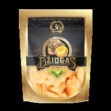 Zemaitijos - Dziugas Cheese Snack 36 Months 100g