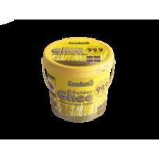 Zemaitijos - Saulute Golden Ghee Butter 500g