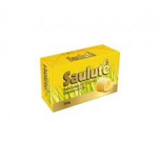 Zemaitijos - Saulute Mixed Fat Blend 72% 200g