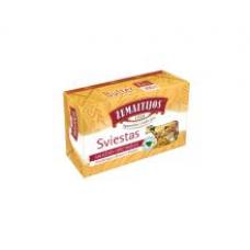 Zemaitijos - Zemaitijos Butter 82% Fat 200g