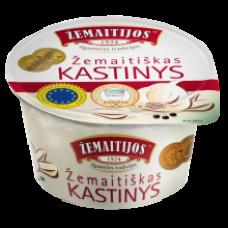 Zemaitijos - Zemaitiskas Kastinys Butter and Cream Blend 200g