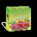 Zerno - Kissel Cranberry Flavor 180g
