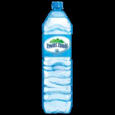 Zywiec Zdroj - Still Mineral Water 1.5L